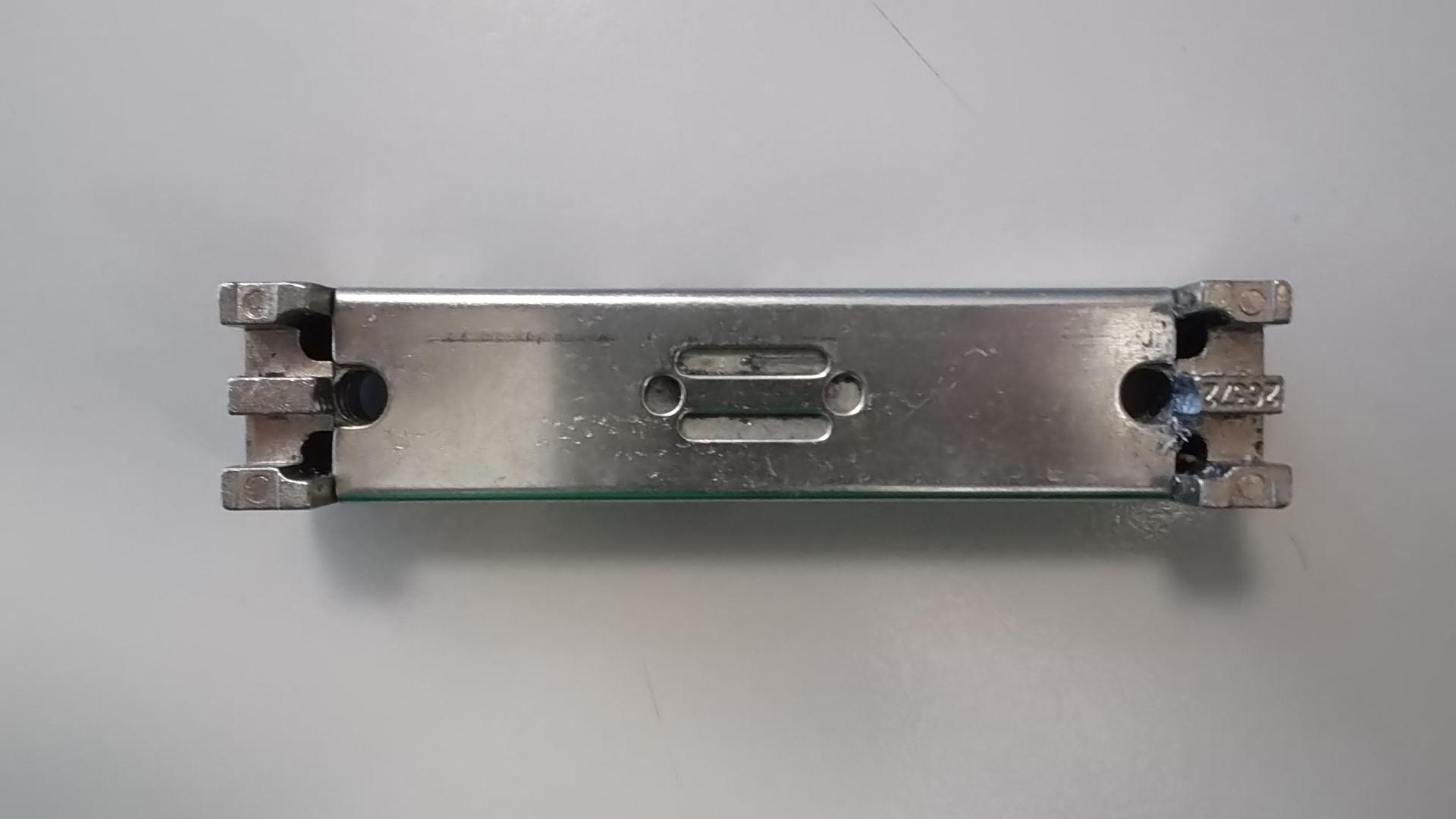 9-38941-01 // 9-38942-02 6-28902-02-0-1 GU Secury Austauschstück